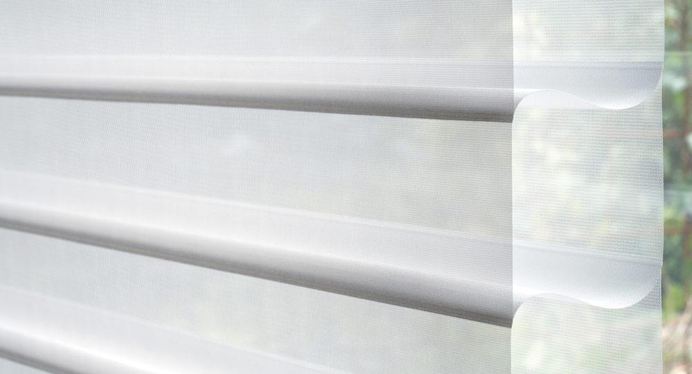 goelen raamdecoratie